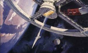 Visions of Space – Part 3
