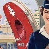 Final Call – All Passengers Should be On Board