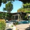 1960s Whitney Smith Designed Modernism Home