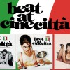 The Sound of Raunchy and Erotic Italian Film Scores