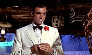 50 Years of 007 – The Golden Anniversary of James Bond