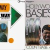 Swingin' Basie Beats