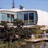 Science Disney S House Of The Future Ultra Swank