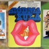 Eastern European Movie Posters from the Past