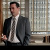 Mad Men – Period drama from AMC