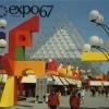 Montréal Expo 67