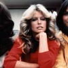 Farrah Fawcett – An Uncommon Angel