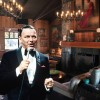 A Weekend At Sinatra's