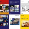 IKEA Design and Identity Through the Years