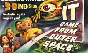 Visions of Space – Part 2