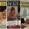 The Selling of the Jackie Kennedy Lifestyle in the Movie Magazines