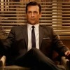 Why Don Draper must remain a swinging New York Bachelor
