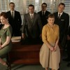 More Mad Men – Some Thoughts on Season One