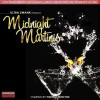 Midnight Martinis – Late Night Music for Lovers and Moments in Time