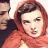 1950s Skincare for Women