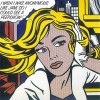 Roy Lichtenstein – Pop Art Icon