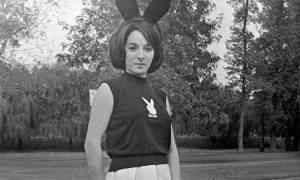 Confessions of a Playboy Bunny – Part 2