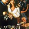 Playboy's Host & Bar Book – For the Urban Bachelor