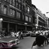 Postcards from a vibrant Retro Boston