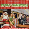 Retro Christmas – A Christmas Music Compilation