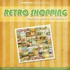Retro Shopping Volume 1 – Music to Buy Toasters By