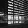 Mies van der Rohe – The Seagram Building