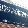 Ultra Swank Goes to the Sitges Film Festival