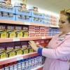 Tesco recreates a 1960s style supermarket