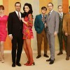 "The Fashion File – From the Costume Designer of ""Mad Men"""