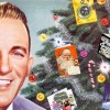 Christmas Specials from the Past