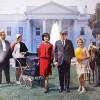 Classic Comedy – Vaughn Meader