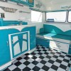 Vintage Caravan Style – The Only Guide You Need