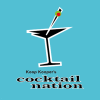 The Cocktail Nation