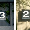 Eichler numbers marks the spot