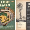 Educational Movies about the Atomic Bomb