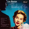 Les Baxter – Thinking of You (1954)