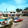 Vintage Images of California in Living Color – A must for any Bachelor or Bachelorette pad