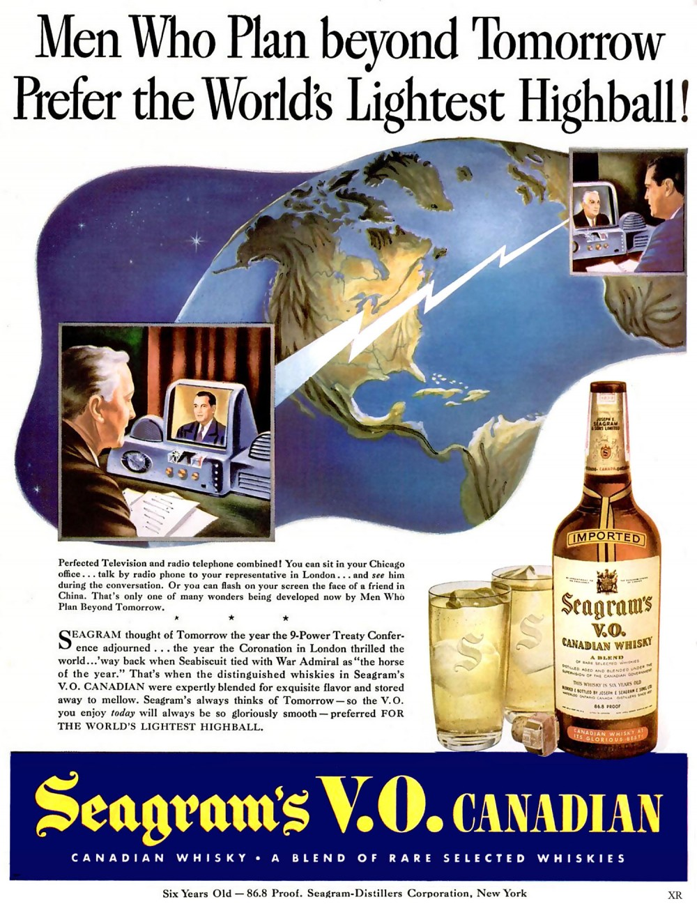 1943 - MWPBT Prefer the World's Lightest Highball 2