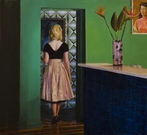 Dianne Gall Art
