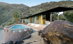 Modernism Week – Coast to Coast Cool