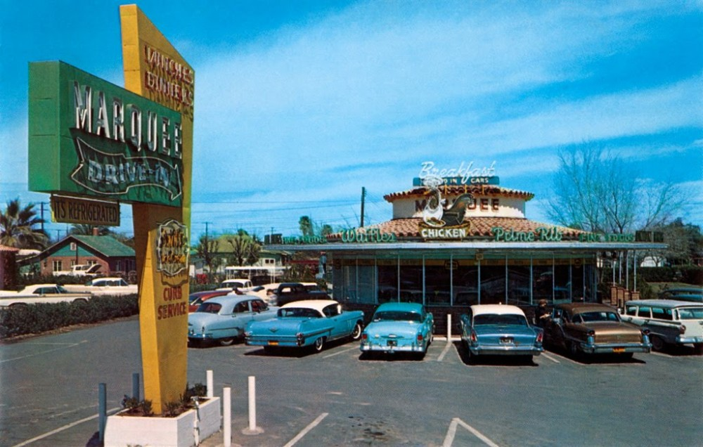 machine shops in mesa az