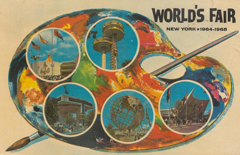 NYWF64-postcard