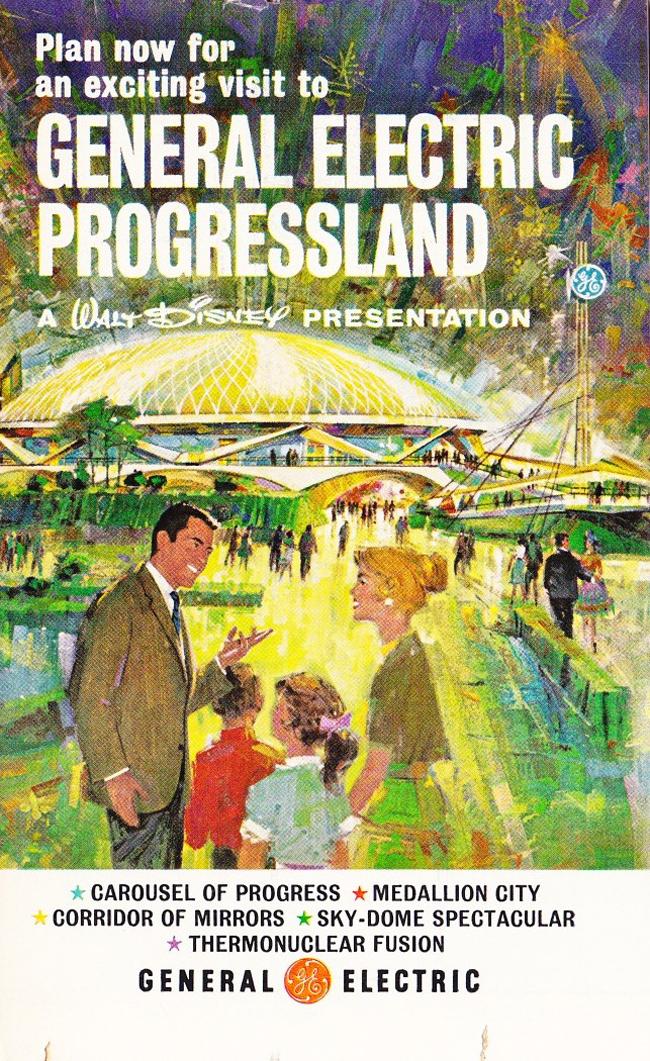 NYWF64-progressland