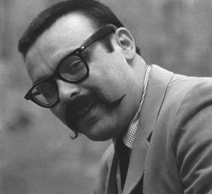 Vince Guaraldi