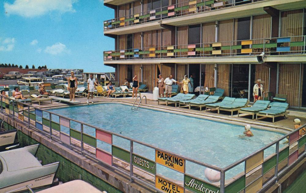 aristocrat-motel-atlantic-city-new-jersey