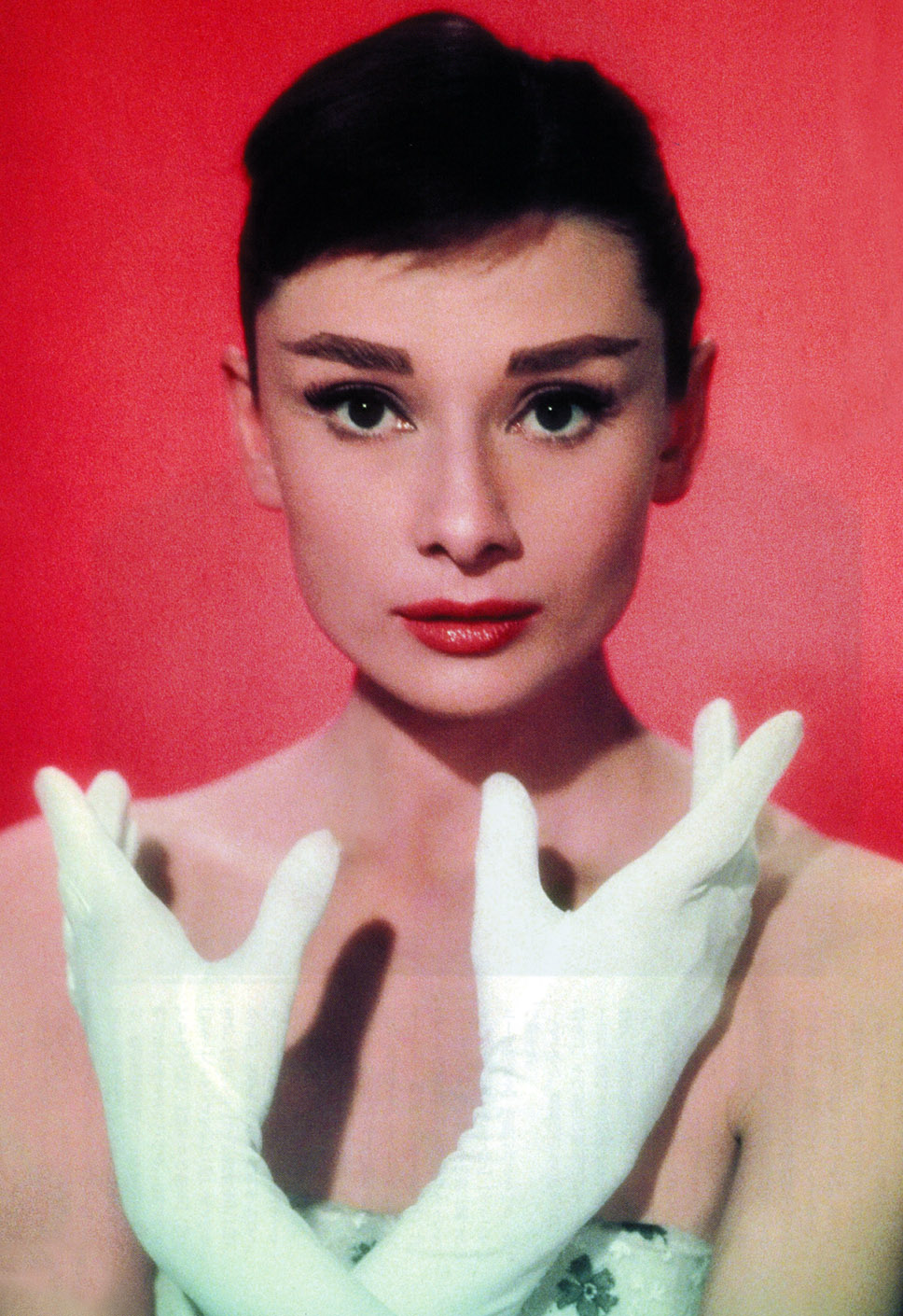 inspiration large collection of audrey hepburn articles ultra swank. Black Bedroom Furniture Sets. Home Design Ideas