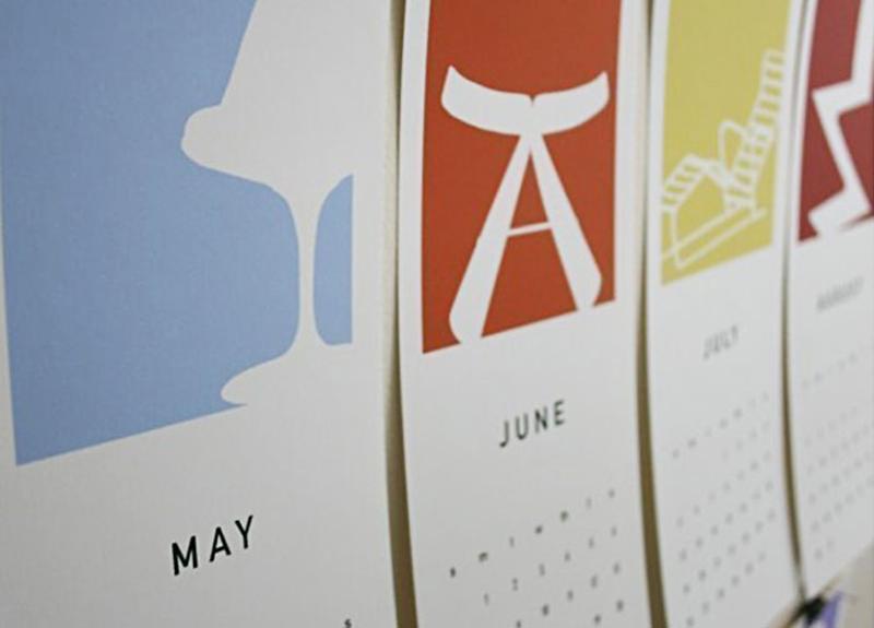 calendar-2