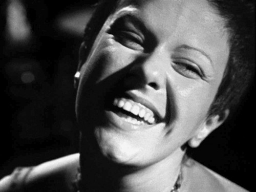 A Tribute to Elis Regina