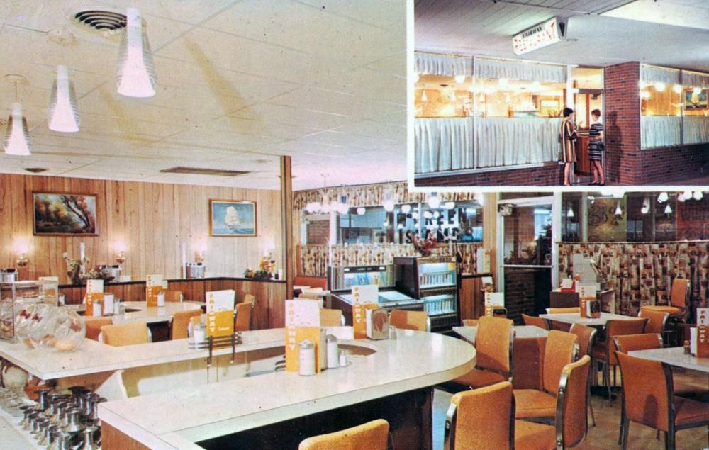 fairway-restaurant-syracuse-new-york