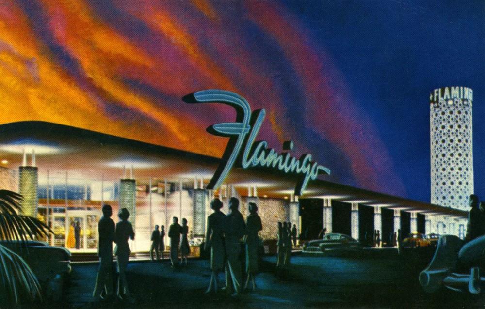 flamingo-diner